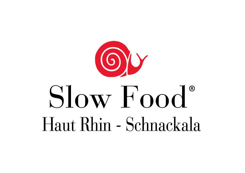 logo schnackala