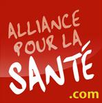 Alliance pour la Santé