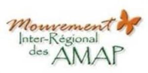 Mouvement Inter-Régionnal des AMAP
