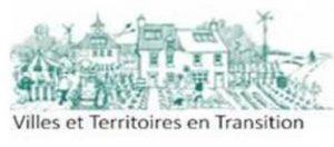 Villes et Territoires en Transition