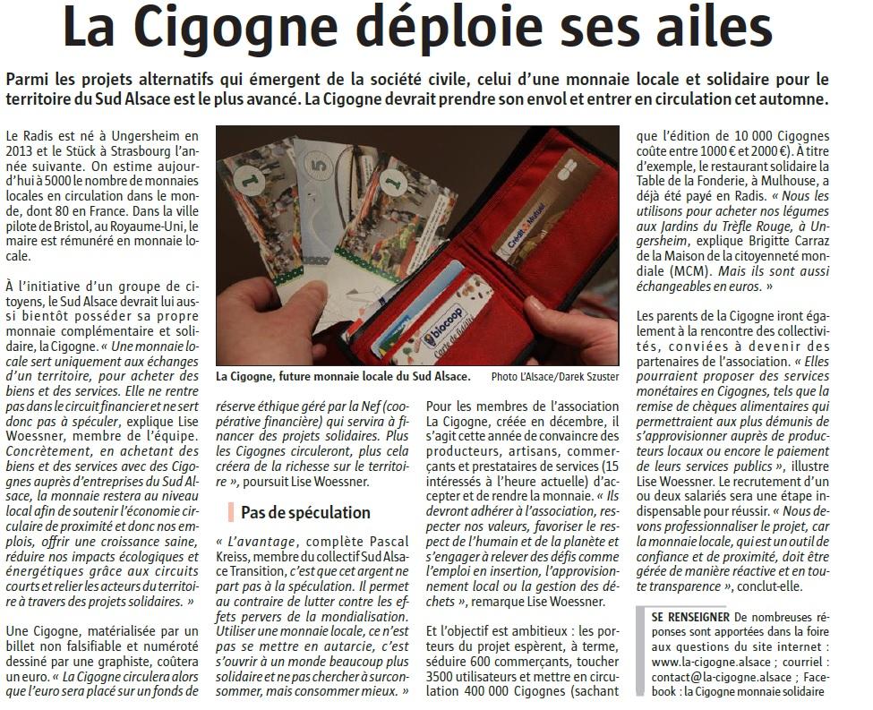 cigogne20-01-2016