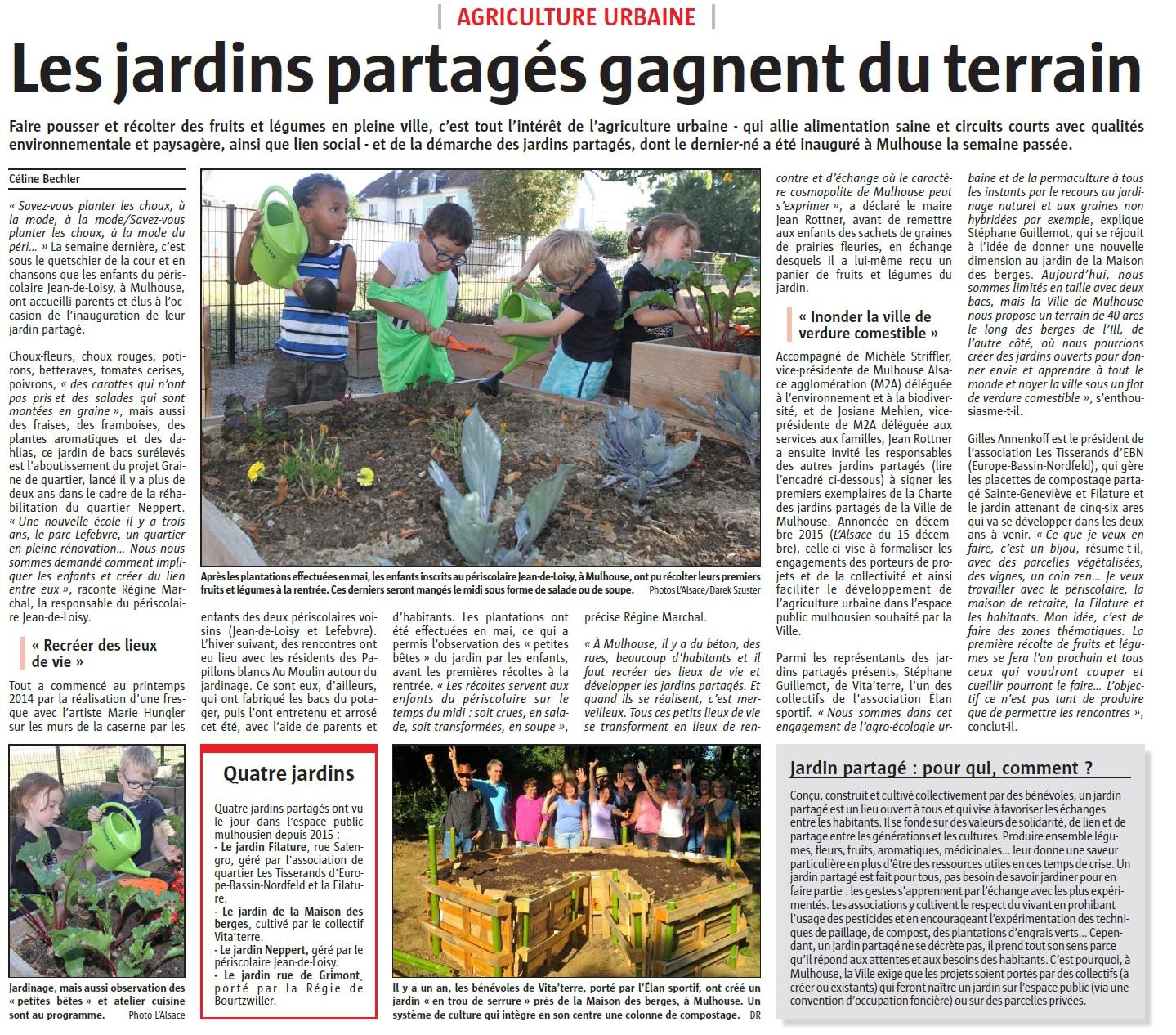 lalsace15-09-2016-jardin-partage