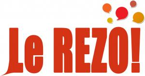 Logo Rezo1
