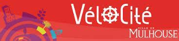 logo vélocité