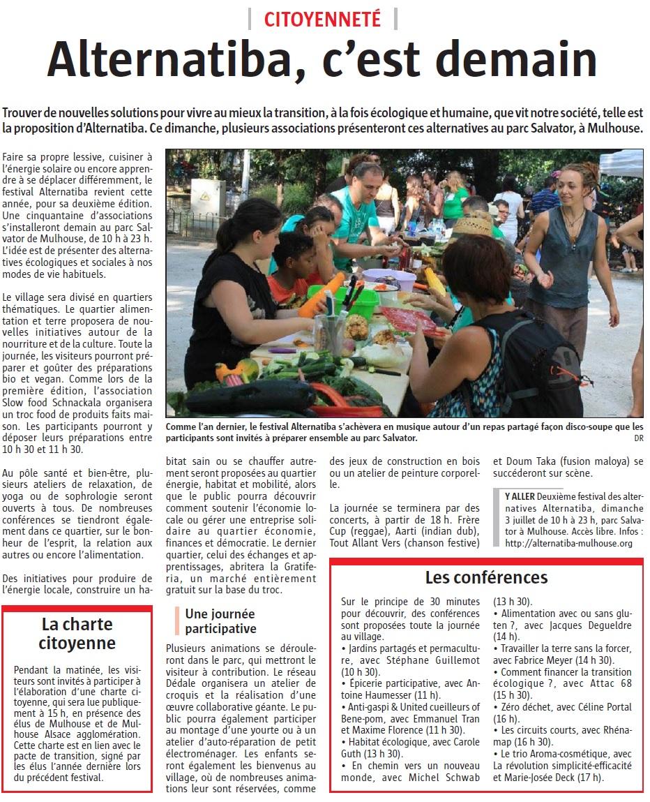 alternatiba02-07-2016