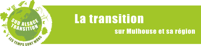 Sud Alsace Transition