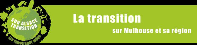 Sud Alsace Transition