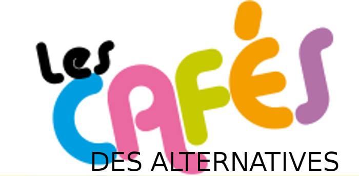 cafes-des-alternatives